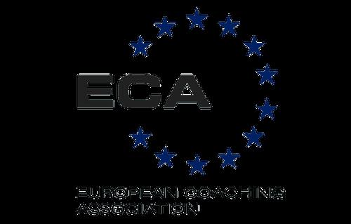 europeanCoachingAssociation.png