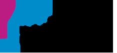 ppt-logo.png